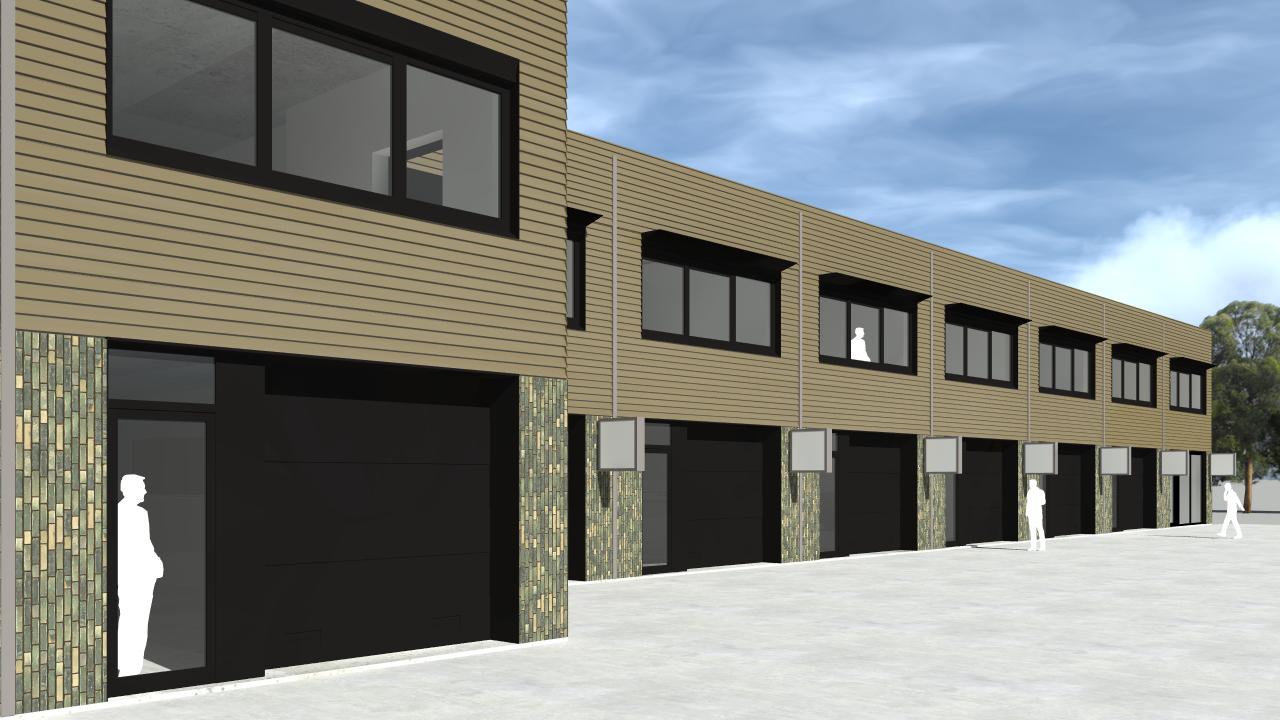 xs010 - Sjouke Westhoff Architect