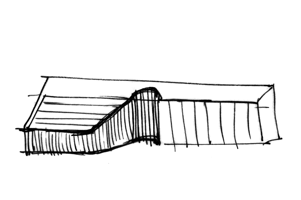 basisschool - Sjouke Westhoff Architect