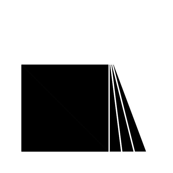 ABZ2018 - Sjouke Westhoff Architect