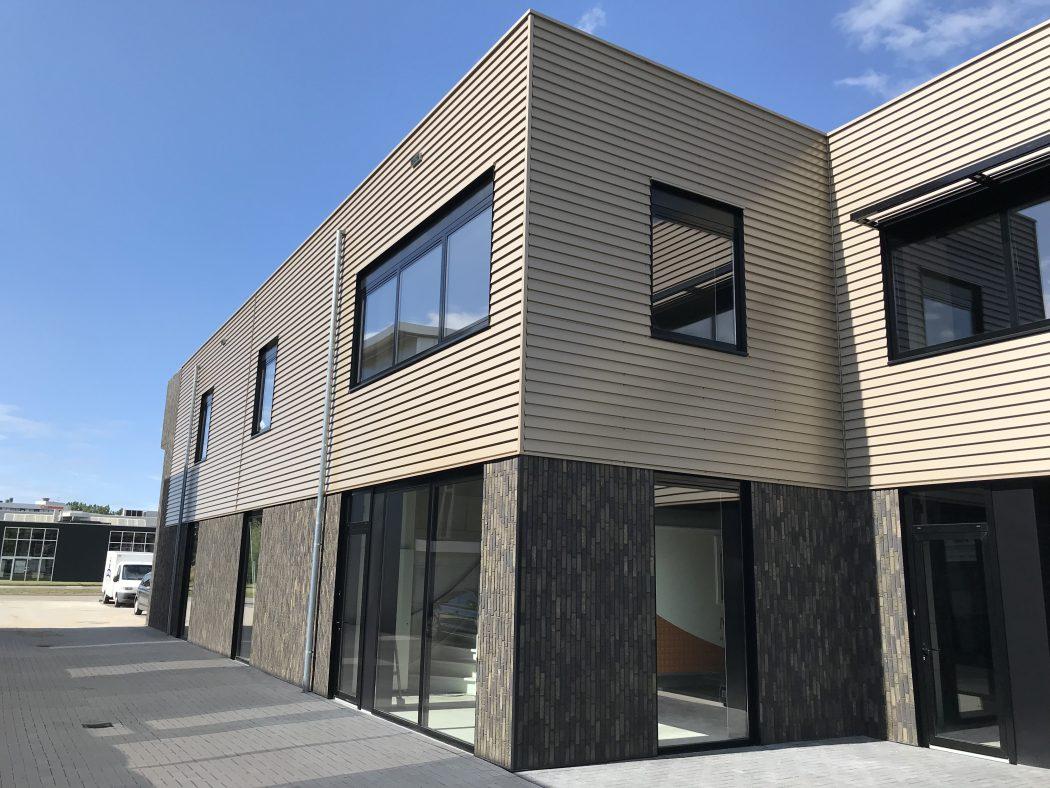 XS 010 - Sjouke Westhoff Architect